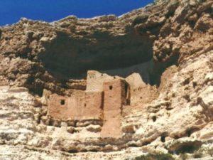 montezuma-castle-arizona