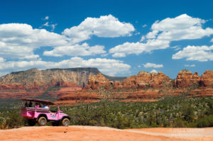 pink-jeep