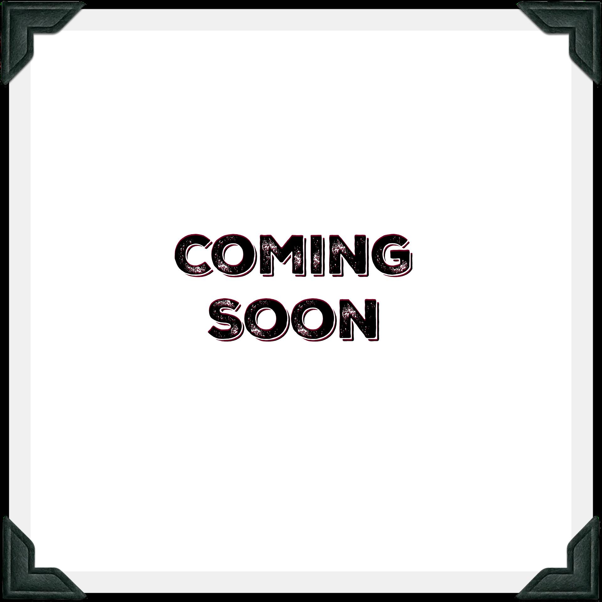 coming-soon-2070393_1920