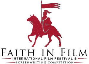 https://internationalfaithfilmfestival.com/wp-content/uploads/2020/10/cropped-1-horse-red-copy.png