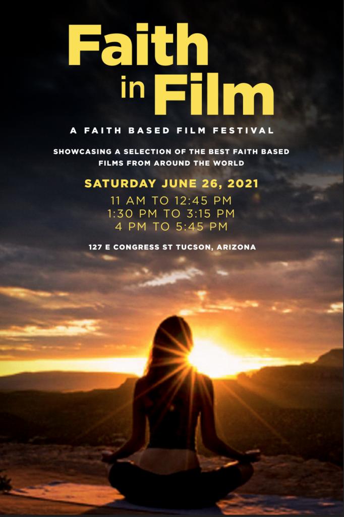 1Faith in Film small