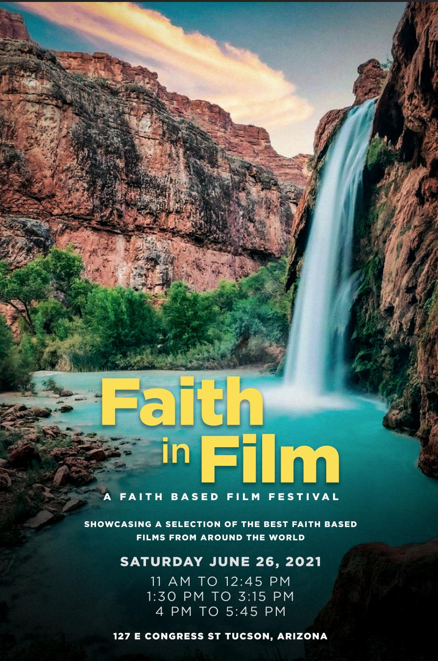 2Faith in Film small